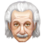 How Einstein Lost His Bearings, and With Them, General Relativity - Slashdot