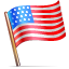 Wisconsin Won't Break Even On Foxconn Plant Deal For Over Two Decades - Slashdot