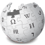 Wikipedia_64