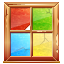 Draconian DRM Revealed In Windows 7 - Slashdot