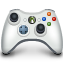 photo of Microsoft's Second Next-Gen Xbox Reportedly Set For August Reveal image