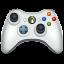 Xbox_64