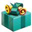 The U.S. Well being Division Tried to Supply Early Vaccines to Purchasing Mall Santas – Slashdot